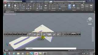 3D Modeling 03-24 View Object Wheel   Rewind Orbit