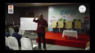 1/5/2017 Workshop : Film Script Writing : Anjum Rajab Ali