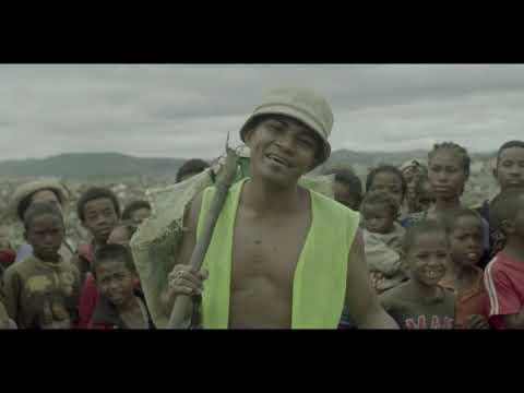 BARINJAKA - Nofy // Malagasy Concept // Nouveautés 2019