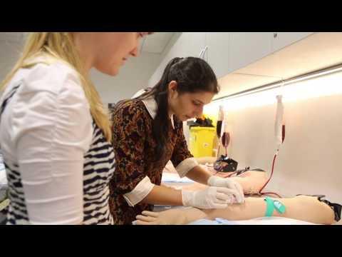 Concord Clinical School at Sydney Medical School