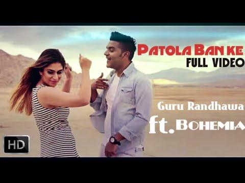 Romantic whatsapp status video with lyrics and effect,GURU RANDHAWA,Punjabi romantic song with lyric