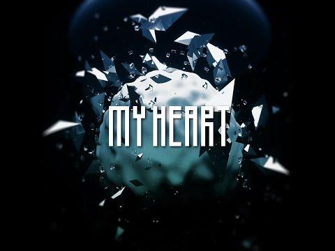 Gigo'n'Migo & Jonas Stero My Heart (Serge Bow remix)