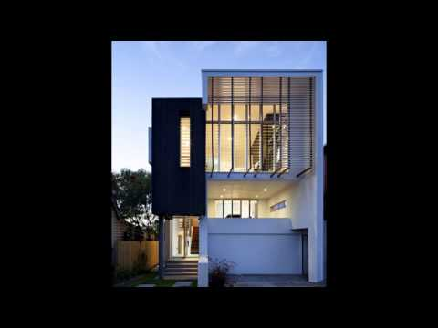 modern minimalist house design september 2015 YouTube