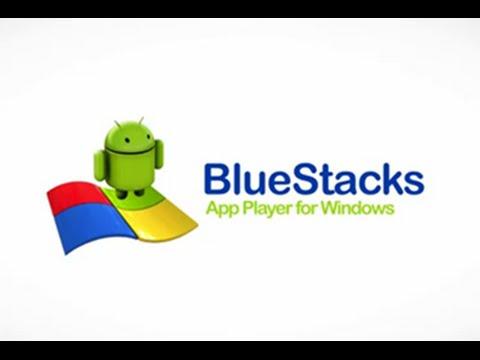 BlueStacks App Player | Descargar | Virtualización