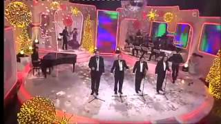 """Los Cantores de Híspalis - """"Grandes Exitos"""" (Sevillanas para Bailar / Flamenco / España)"""