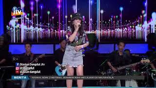 Welas Hang Reng Kene Happy Asmara Om Java Music Stasiun Dangdut Rek