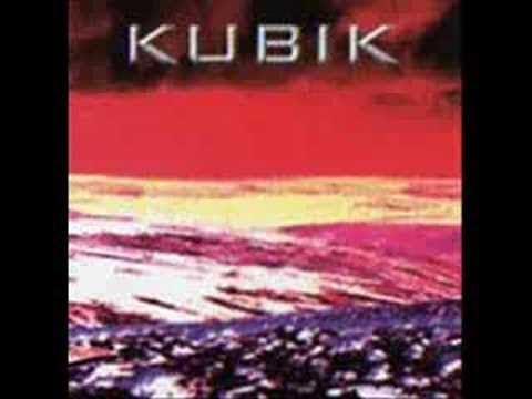 Kubik   Tomorrow  Highland Mix