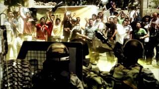 Deus Ex: Human Revolution - Self Destruct Ending (HD)
