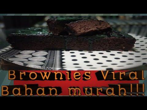 cara-membuat-brownies-chocolatos-bahan-murah-dan-mudah