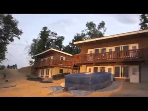 Select Your Own Adventures Sleepaway Camp – Pali Adventures Camp