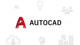 Autodesk Autocad 2017   Elements Selection - Online Lessons