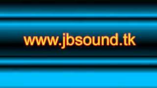 Baixar Blafka - Another life JB Sound rmx