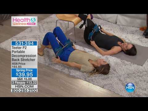 HSN | Healthy Innovations / Home Solutions featuring Turbo Scrub 360 02.10.2017 - 05 PM