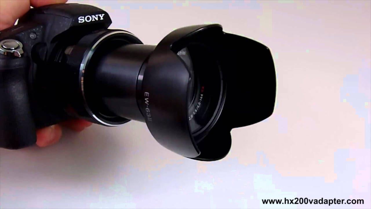 09. 02. 2014. Sony cyber-shot dsc-hx200v ето просто сказка!. Долго выбирал какой фотоаппарат купить и остановился с выбором на этом прекрасном.