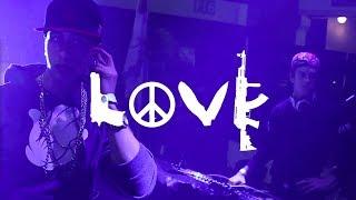 Art of Love (Promo Video) - Danny Olson ft. Carlito Olivero