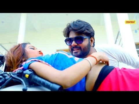 समर सिंह का जबरदस्त हिट गाना || परी पाण्डेय की कमर 47 || कमर Ak47 || Video Bhojpuri Song 2018