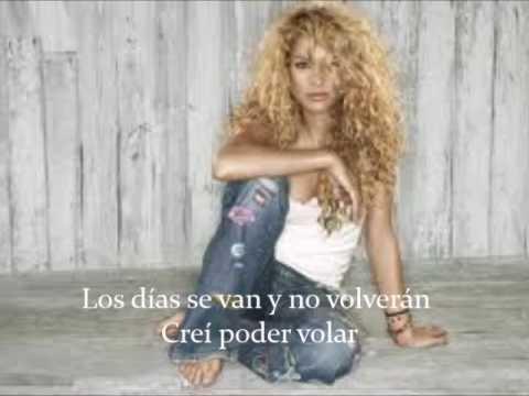 Paulina Rubio Miénteme Una Vez Más Letra mp3