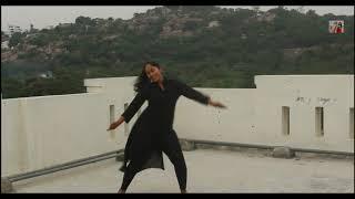 Ye Devi Varamu| Musical | Amrutha |A.R Rahman | Raagamayuralu| Uttara Konduri