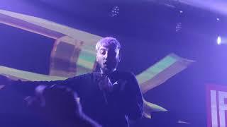 Khontkar - Kime Ne | Live at if beşiktaş | 23.04.19