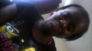 Real Story Of Lil JOJO R.I.P We Miss Youu ♡Bdk♥ thumbnail