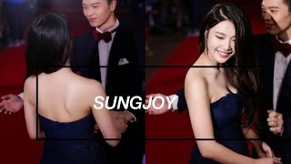 Video SungJoy - CutexFunny Moments download MP3, 3GP, MP4, WEBM, AVI, FLV Maret 2018