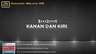 Download Mp3 Luka Dilukai
