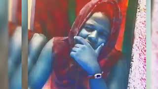 Hillzy-handidi newe (I don't want with you trap cover) t-kay