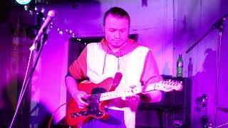 Weedrop- Корабль (More Music Club, 11.01.2018)