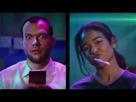 Tecnología | Facebook lanzará más juegos para Messenger