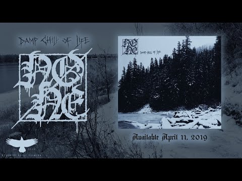 NONE - The Damp Chill of Life [From the album: Damp Chill of Life; 2019] Mp3