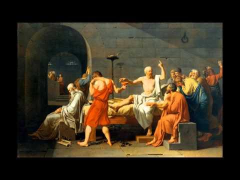 François-Joseph Gossec - Missa Pro Defunctis (1760)