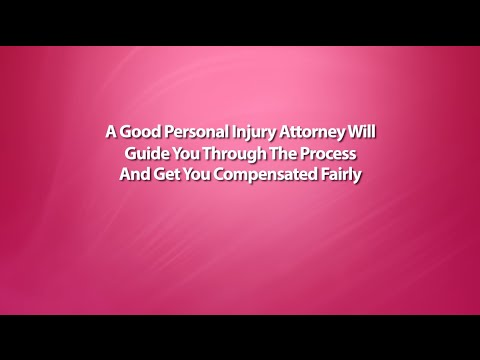 Redwood City Personal Injury Attorney  - 1-213-204-9736 - Aggressive Injury Defense