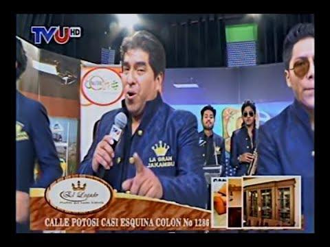 VIDEO: EL TELÉFONO (en Gustito Boliviano)