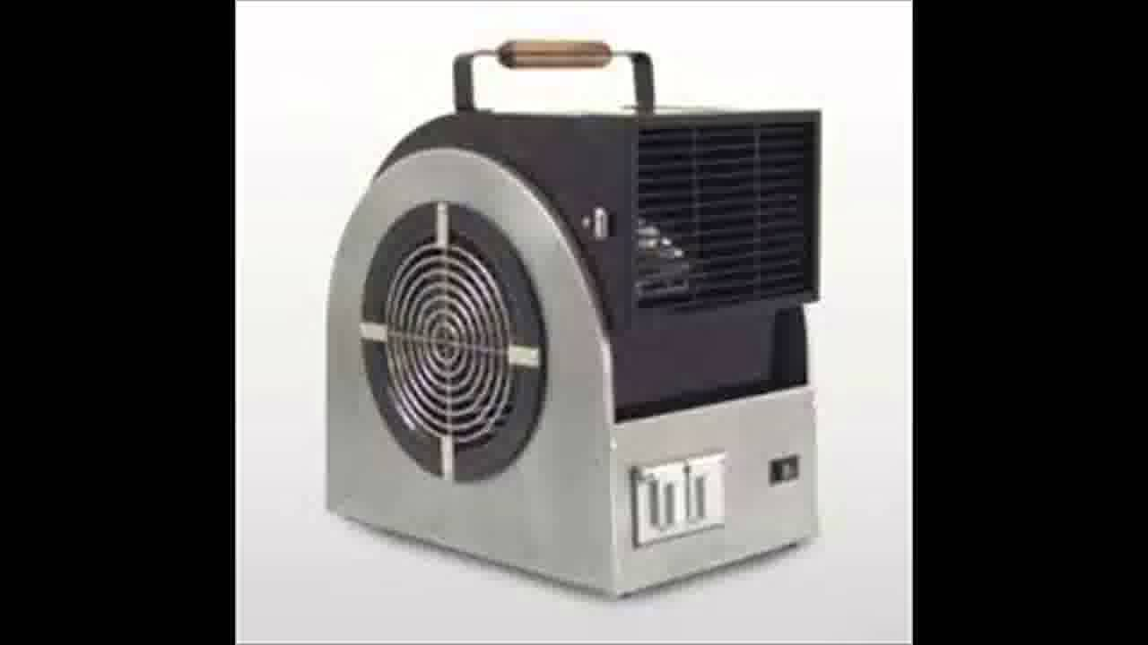 & Portable 12V Air Conditioner Cheap and easy! - YouTube
