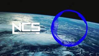 Krys Talk - Fly Away (Ray Volpe Remix)[NCS Soundcloud Release]