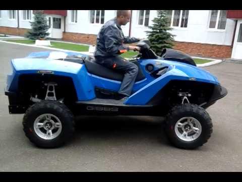 Ооо «види мотор импортс» эксклюзивный дистрибьютор yamaha в украине. Квадроциклы спортивные, утилитарные. Купить в киеве (044) 531 30-20; (061) 289-96-99; (044) 503 03 05.