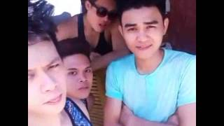 Twerk it like Miley Dubsmash by Chris, Janmar and Harold with special participation of Luis 😀
