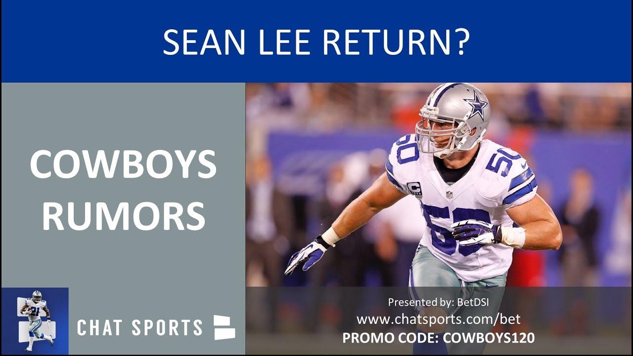 cowboys-rumors-sean-lee-return-tavon-austin-to-ir-terrance-williams-suspension-michael-gallup