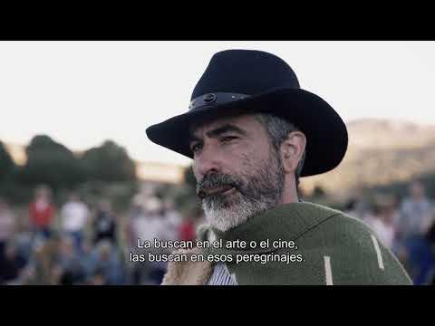 Astillero acoge la presentación del documental 'Sad Hill'