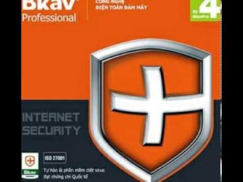 Đại Lý Bán Phần Mềm Diệt Virus Bkav Pro Đà Nẵng : 0943.18.43.43