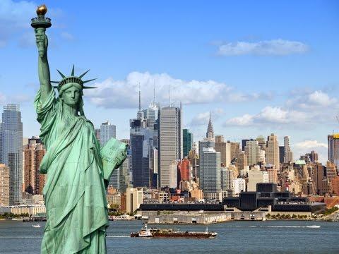 Zivot u Americi - Odgovori na vasa pitanja 1. deo
