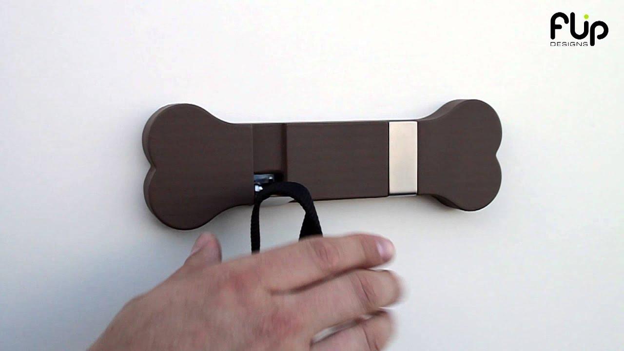 flip dog clip flip dog clip