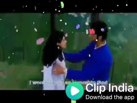 WhatsApp Video 2018 Hindi Bhojpuri Ringtone(9)