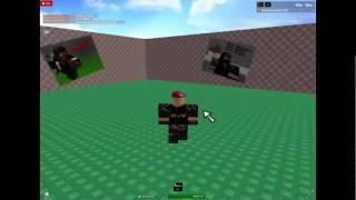 masterpoopface700's ROBLOX video