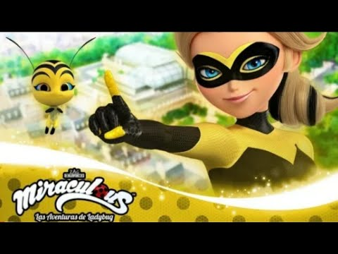MIRACULOUS | 🐝 LE COMBAT DES REINES - COMPILATION 🐞 | Les Aventures De Ladybug Et Chat Noir