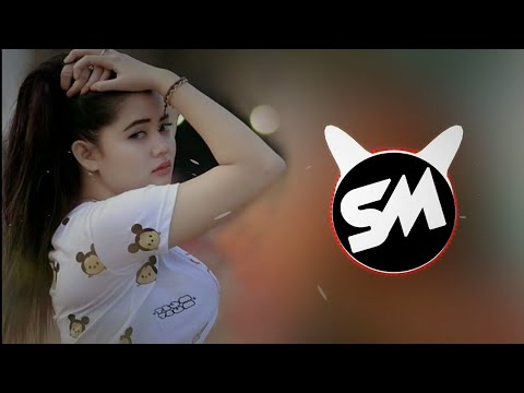 Mari kurti ke Batan Laga De   मारी कुर्ती के बटन लगा दे   DJ Rahul and  Vikas mix   full remix