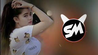 Mari kurti ke Batan Laga De | मारी कुर्ती के बटन लगा दे | DJ Rahul and Vikas mix |  full remix
