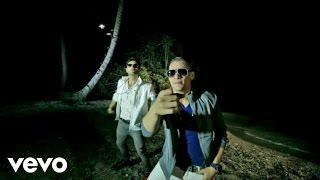 Kent Y Tony - Alcohol Y Rumba...