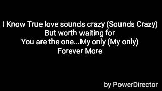 I Found You By Bebe Winans Karaoke W