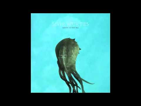 Sever Your Ties - Captive
